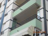 zesteklitev-balkona02b