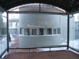 zesteklitev-teras01b