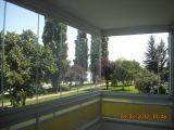 zesteklitev-teras09b