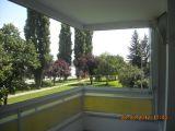 zesteklitev-teras10b
